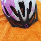 Casco de bici adulto - foto