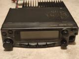 Emisora Kenwood 451-E UHF - foto