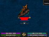Seafight cuenta es1 - foto