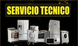TÉcnico electrodomesticos - foto