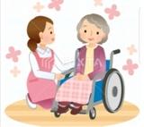 Sra.disponibilidad para cuidados - foto