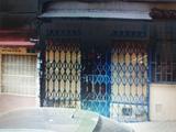 LA ELIPA - MONTEJURRA 5 - foto