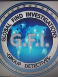 DETECTIVES GFI - foto