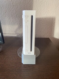 Wii - foto
