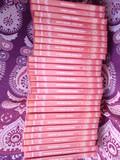 LIBROS Y DVDS DE MAGIC ENGLISH PLUS - foto