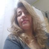 peluquería - foto