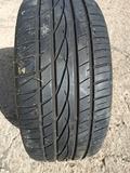 Neumático 18 casi nuevo - foto
