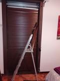 ReparaciÓnes de persianas..,., - foto