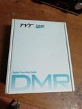 TyT md-380v.  DMR/analógico - foto