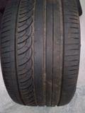 Neumáticos 315/35/R20. 110Y - foto