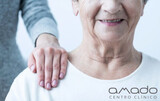Tratamiento alzheimer y otras demencias - foto