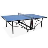Mesa de Ping Pong Masters 820 Ryo007 - foto