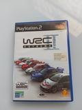 wrc 2  World rally car 2 - foto