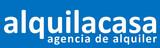 ASÓCIATE - AGENCIA DE ALQUILER - foto