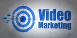 Videos promocionales para empresas - foto