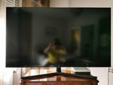 VENDO TELEVISIóN SMART TV.
