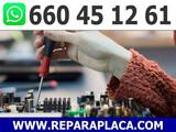 REPARACIÓN PLACAS ELECTRÓNICAS CALDERAS - foto