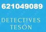 detectives en badajoz|consulta gratuita - foto