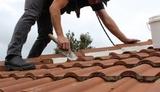 tejados y canalones GOTERAS - foto