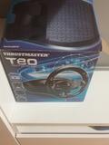 volante PS4 PS3 - foto