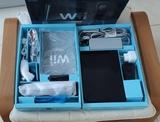 Nintendo Wii Hack con 35 Juegos - foto