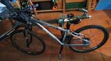bicycletas scott reflex - foto