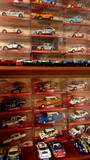 Scalextric colección coches scalextric - foto