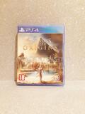 Juego Ps4 Assassins Creed Origins - foto