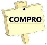 COMPRO LIQUIDACIONES POR EJEMPLO,  ROPA.  - foto