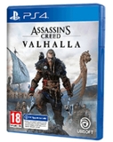 Assassins Creed Valhalla - foto