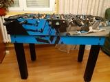 mesa multijuegos - foto