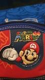 Monedero Super Mario 64 - foto