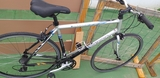 DECATHLON CYCLE SPORT L - foto