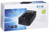 EATON 3S UPS 700VA - 3S700DIN