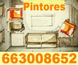 Pintores economicos sant cugat 663008652 - foto
