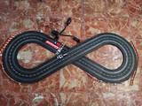 Scalextric Carrera Evolution F1 - foto