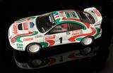 Scalextric - TOYOTA Celica GT 4  1995 - foto