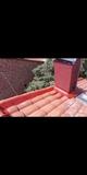 tejados, canalones, reparaciónes, goter - foto