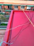Arreglos de tejados - foto