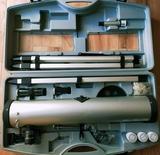 TelescÓpio reflector synco f700x76 - foto