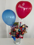 Dream box - foto