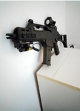 Cambio por sniper - foto