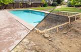 ConstrucciÓn y reforma piscinas - foto