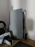 Tapas Playstation 5 digital ps1 - foto