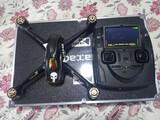 Hubsan h501S  x4 Pro. en perfectas condi - foto