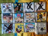 juego para nintendo ds - magia en acción - foto