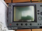 PLOTTER RC 620 PLUS - foto