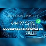 INSTAGRAM SEGUIDORES OFERTA!! - foto