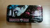 2 Estuches de Monster High - foto