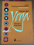 CLAVES DEL YOGA:  TEORIA Y PRACTICA - foto